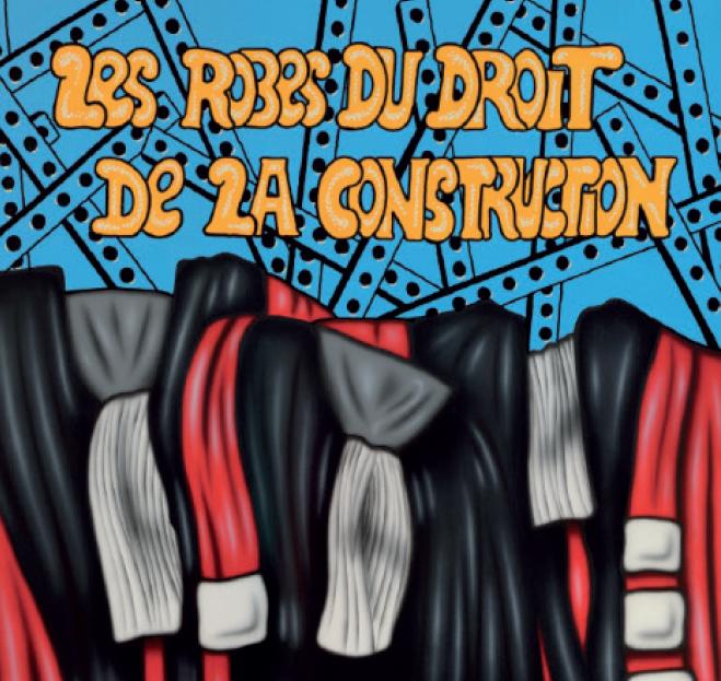 les_robes_du_droit_de_la_construction.png