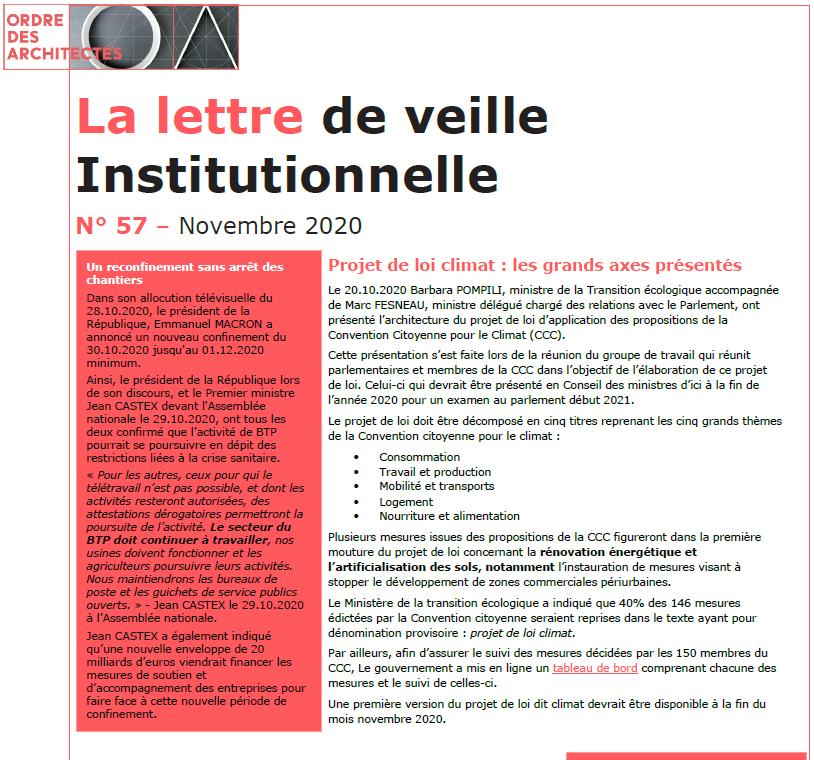 lettre-veille-nov-2020.png