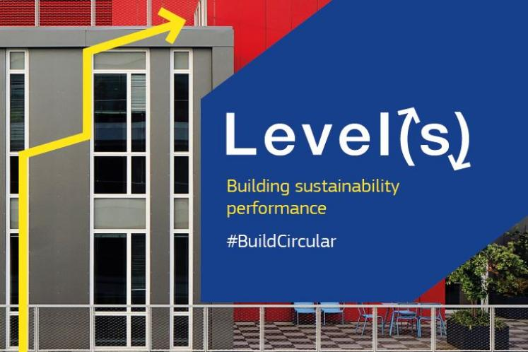 levels_picture.jpg