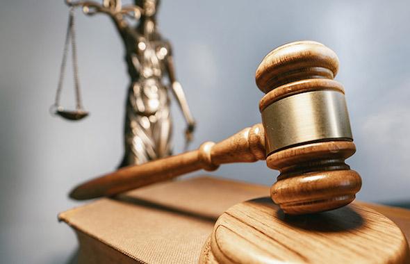 tribunal-judiciaire.jpg