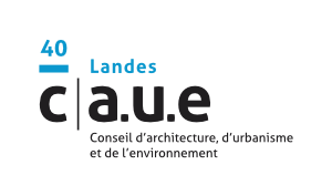 logo-caue-site-internet-new_1.png