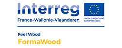 logo-formawood.png
