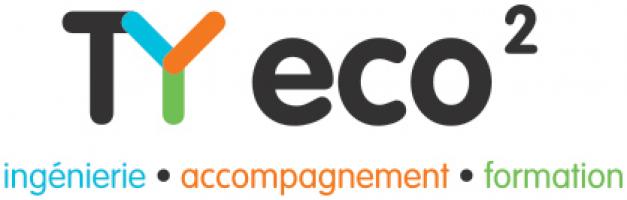TY eco2