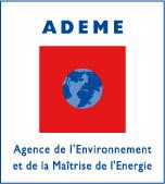 logo_ademe_web.jpg