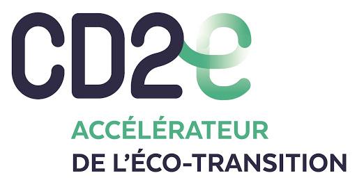 Logo CD2E.jpg