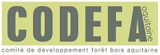 Logo codefa