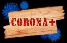 logo_coronas.jpg