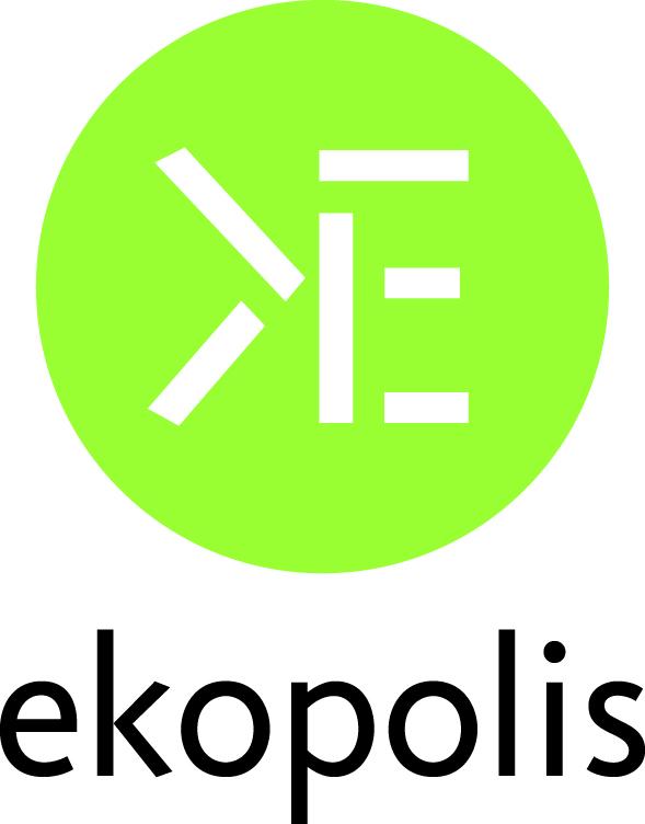 logo_ekp_coul_vert.jpg