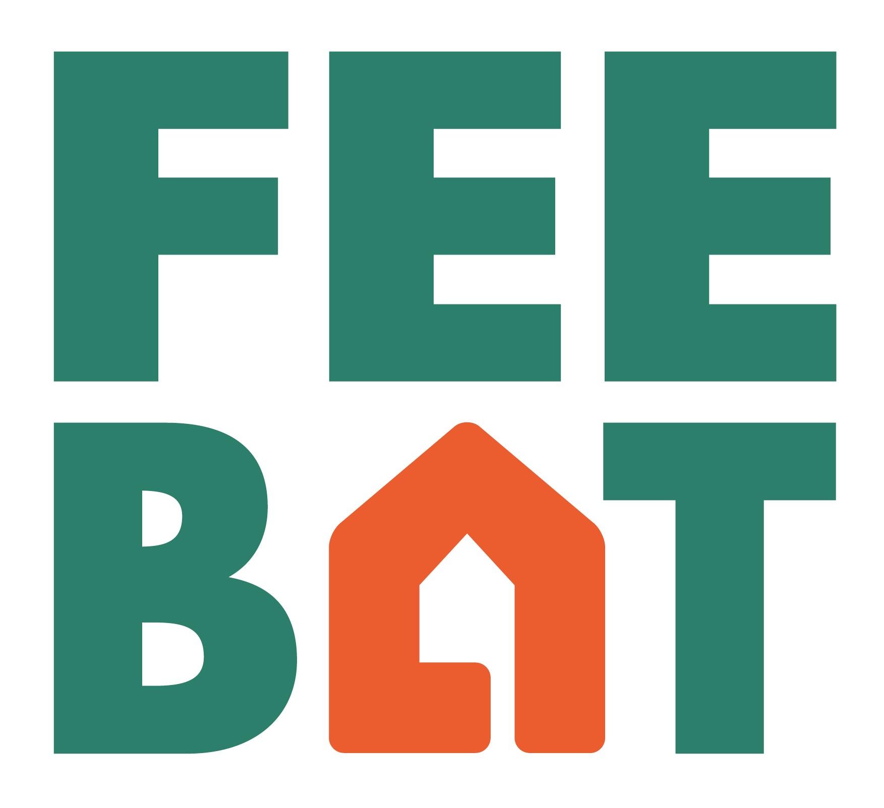 logo_feebat_2019_rvb.jpg