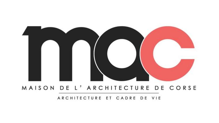 logo_ma_corse.jpg