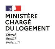 logo_ministere_charge_du_logement.jpg