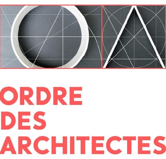 logo_nvo.jpg