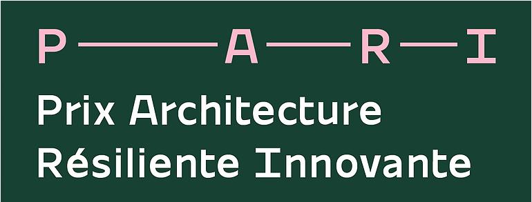 logo_pari.png