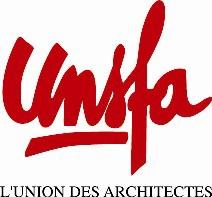 Logo unsfa