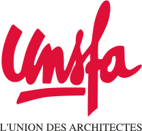 logo_unsfa.png