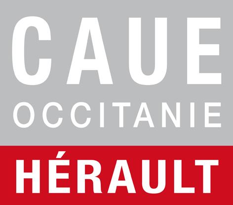 logo_ur_occitanie-150_dpi.jpg