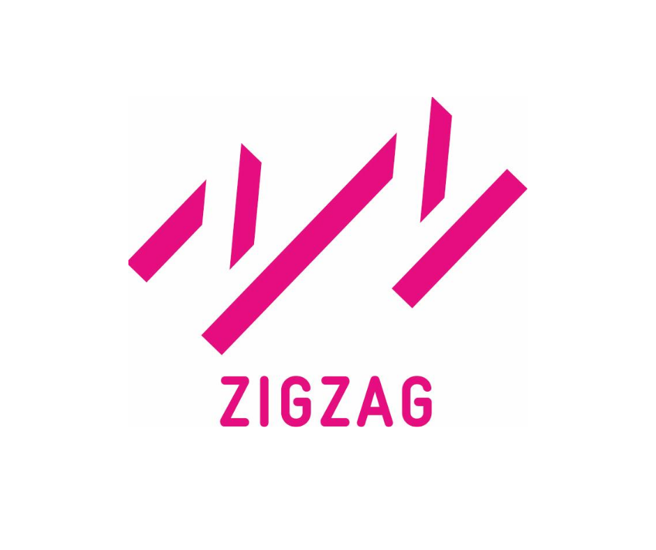 logo_zig_zag_retouche.png