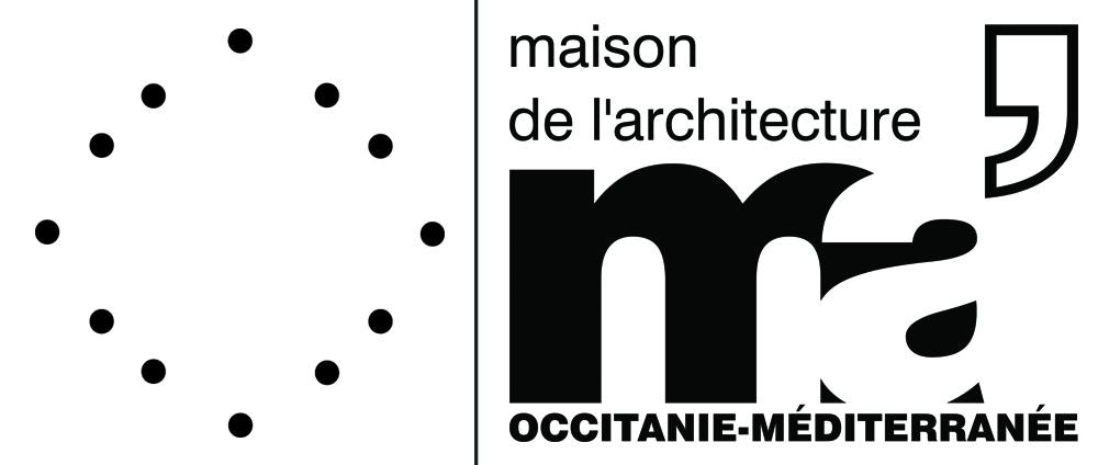 logos_des_ma.jpg