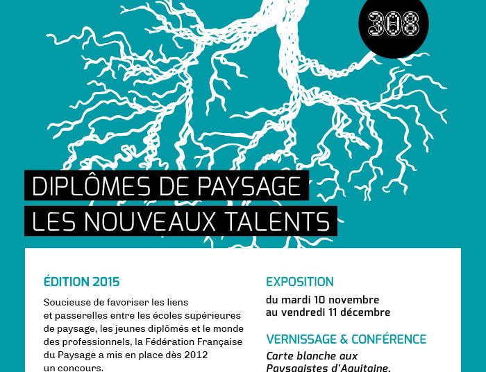 m-expo-paysage_bandeau
