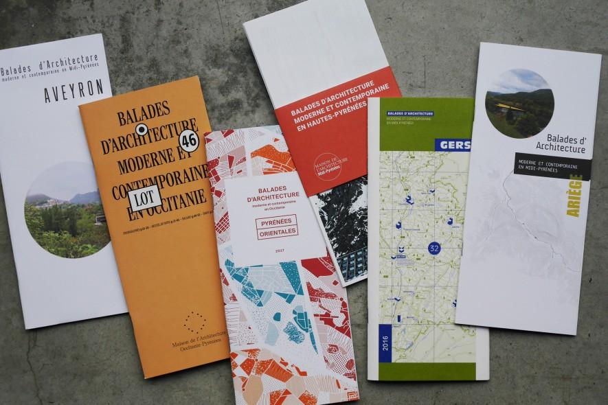 maop-guide-balades-01-885x590.jpg