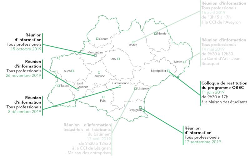 map-obec-occitanie-v5-800.png