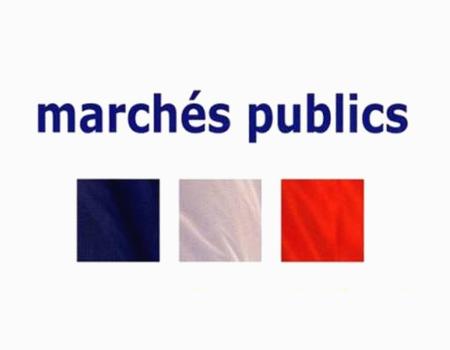 marches-publics.png