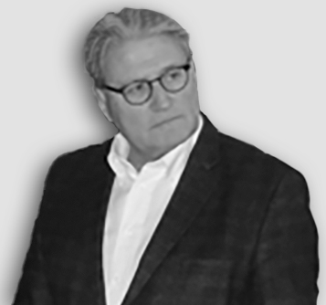Jean-Claude Lemonnier