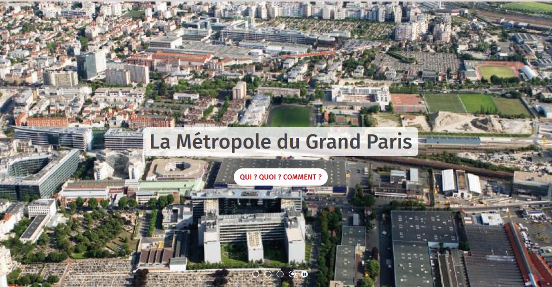 metropole.jpg