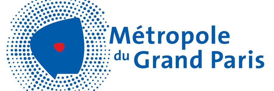 metropole_home.jpg