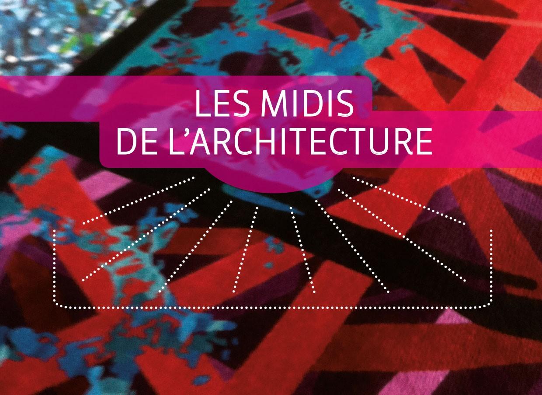midi_architecture.jpg