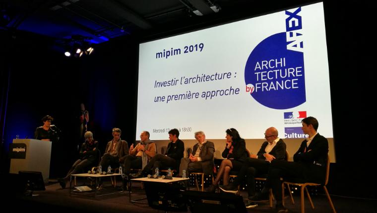 mipim-2019-2.jpg