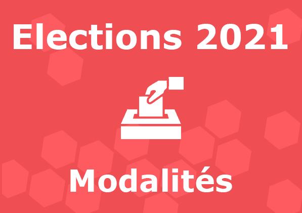 modalites_2020_grand.png