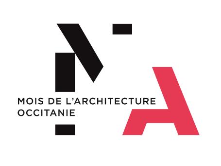 mois_de_larchitecture.jpg