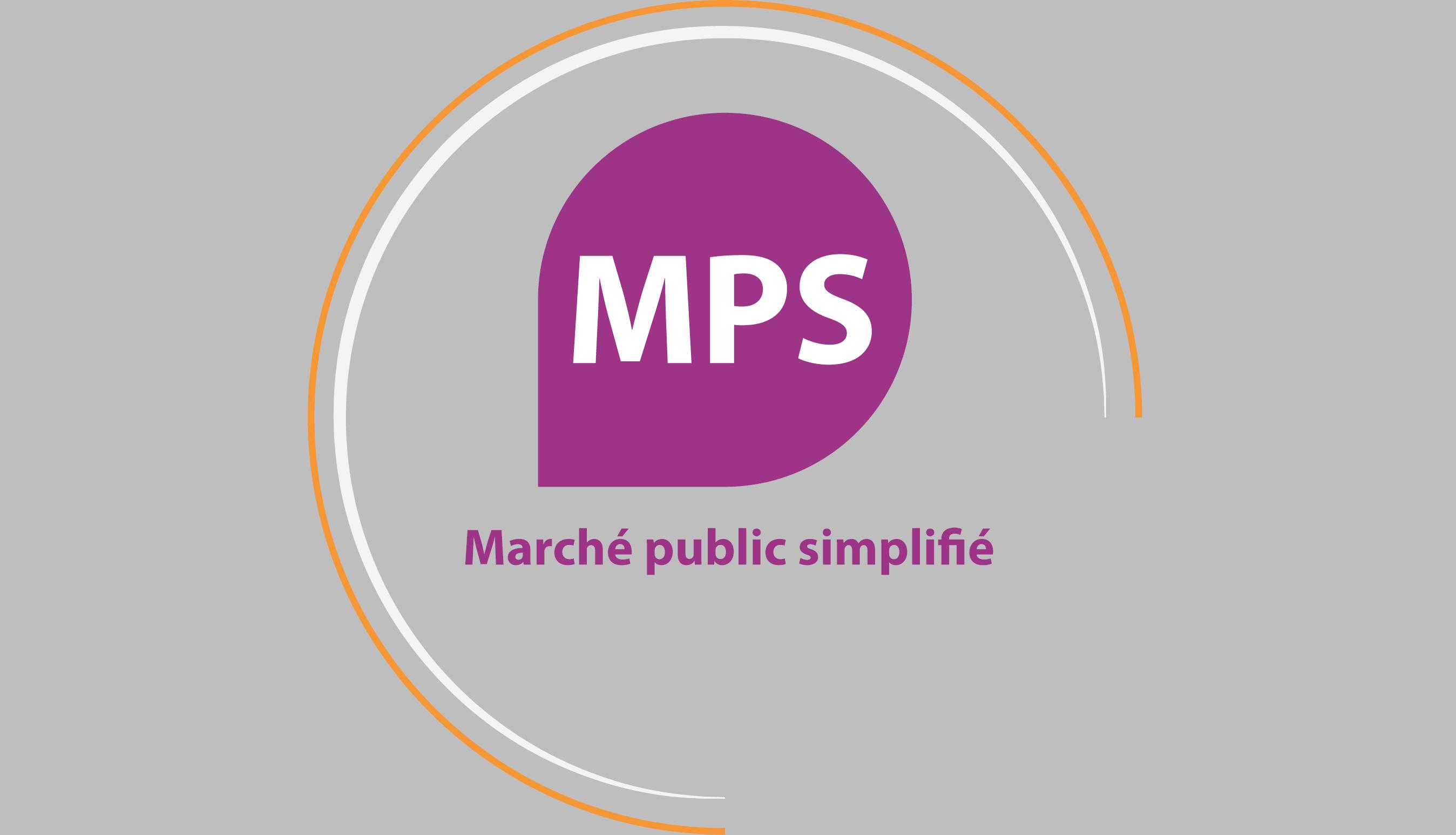 logo_mps-6e8afebc4cac852ff6102ba5e0bea983.png