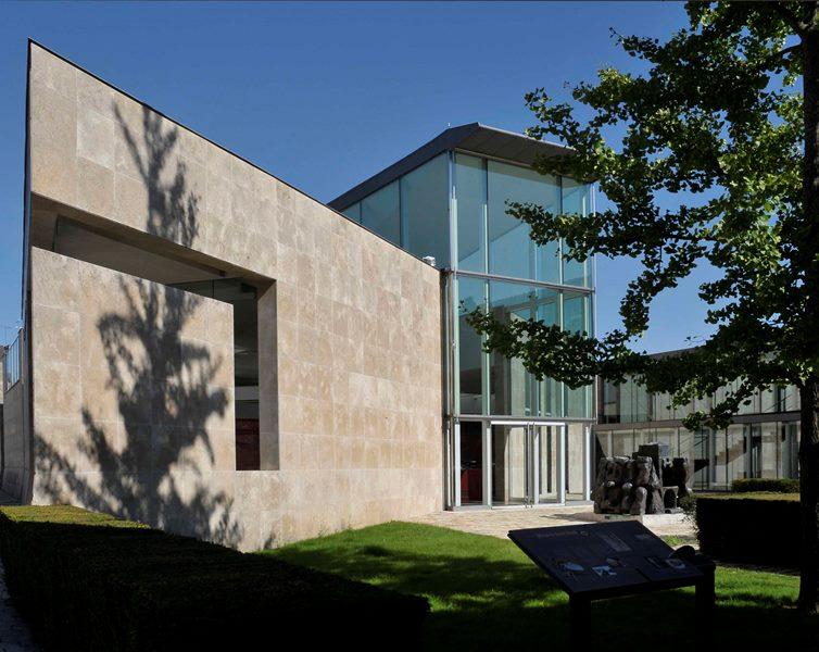 musee-hospice-saint-roch-jean-bernard.jpg