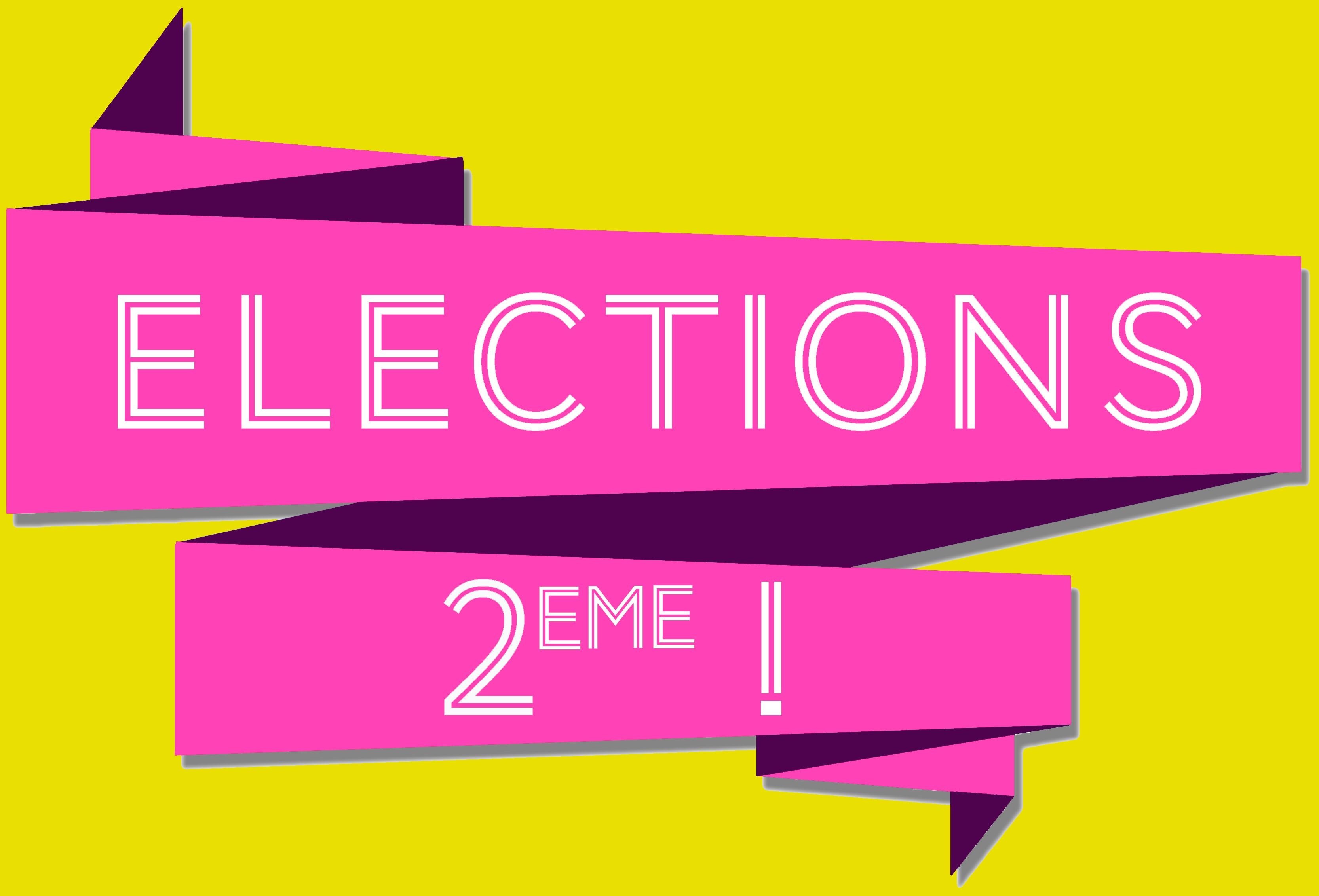 new_election_2e_tour.jpg