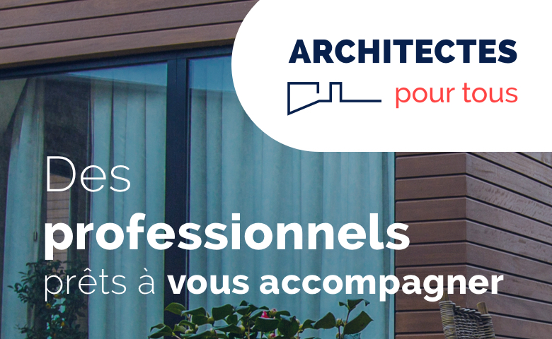 Architectes-pour-tous Newsletter-Actus