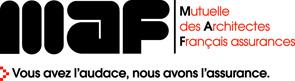 nouveau_logo_maftest_site.jpg