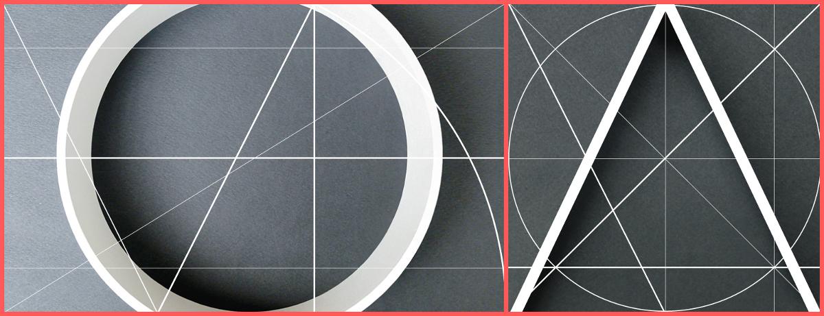 un nouveau logo pour l ordre une proposition de sigle. Black Bedroom Furniture Sets. Home Design Ideas