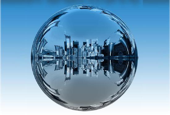 4èmes Assises de la qualification d'urbaniste