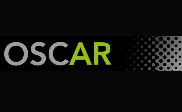 OSCAR - Module surchauffe