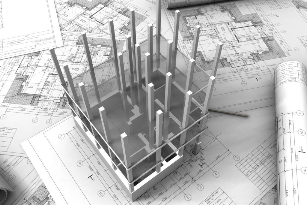 outsourcing-bim-integration-construction.jpg