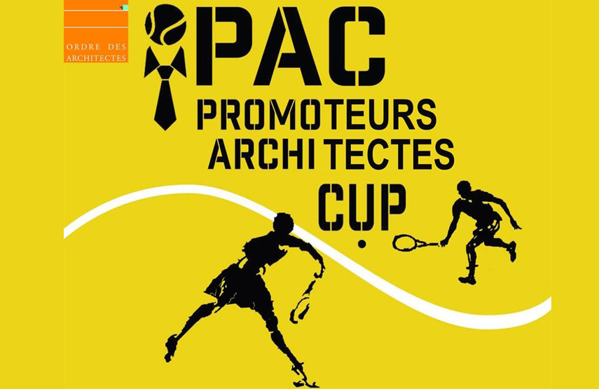 17 sep soir e pac inscrivez vous ordre des architectes. Black Bedroom Furniture Sets. Home Design Ideas