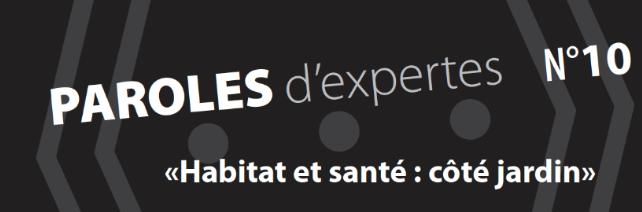 paroles_dexpertes_ndeg10.png