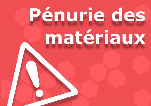 penurie_materiaux_grand2.png