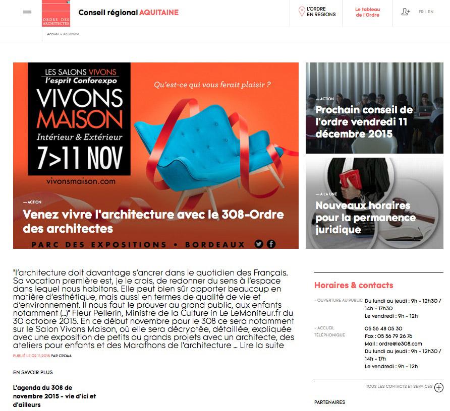 pge_daccueil_site_aquitaine