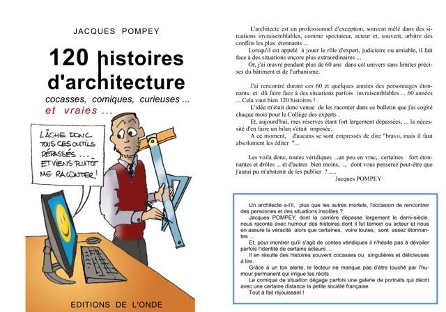Jacques Pompey