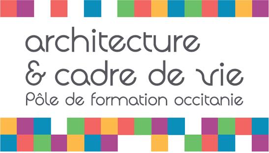 pole formation occitanie iseor 6 mars matinale d 39 information ordre des architectes. Black Bedroom Furniture Sets. Home Design Ideas