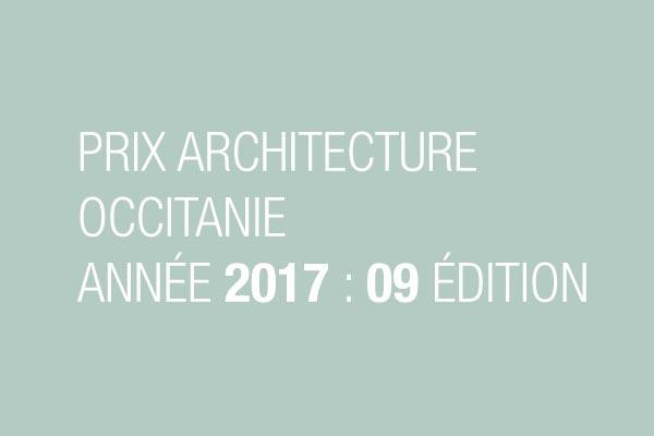 prix_architecture_2017.jpg