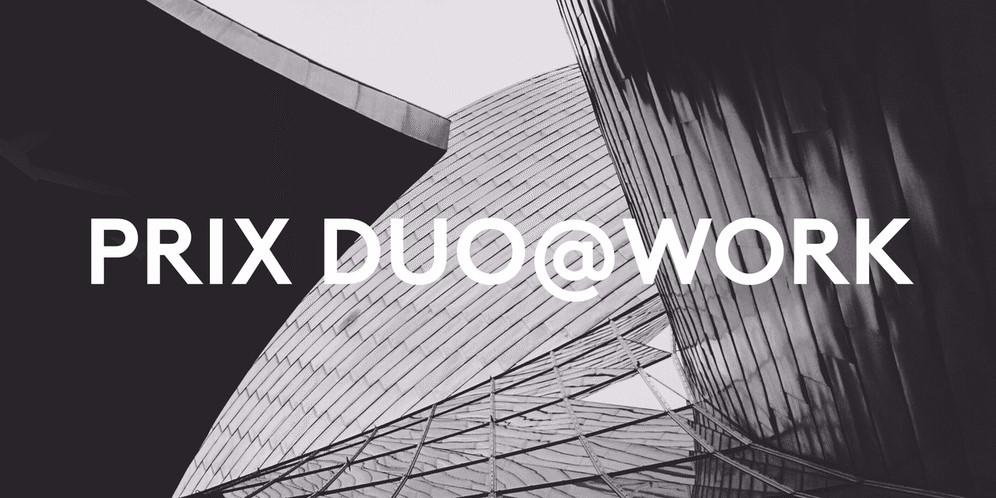 prix_duowork.jpg